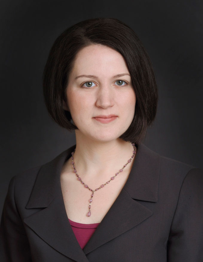 Kathleen Campbell Davis