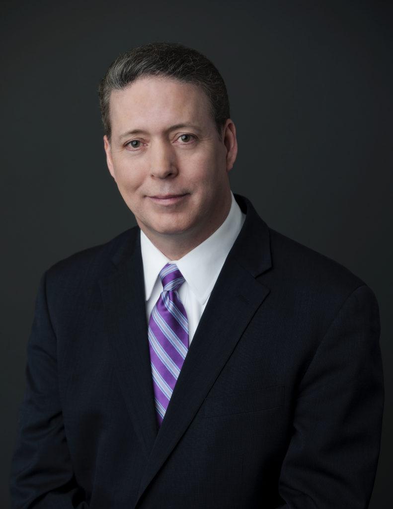 Michael E. Lamb
