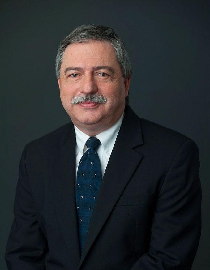 Jonathan G. Babyak